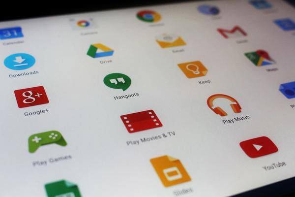 niedrogie tworzenie aplikacji na androida