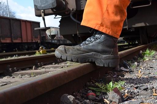 producent obuwia roboczego