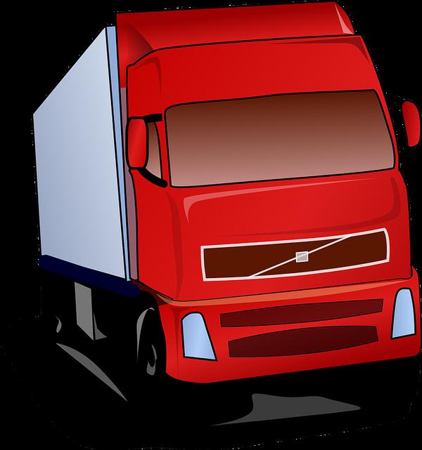 Wypożyczalnia samochodów dostawczych gdynia