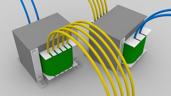 transformatory do elektroniki
