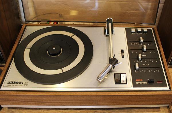 gramofony w sklepie internetowym