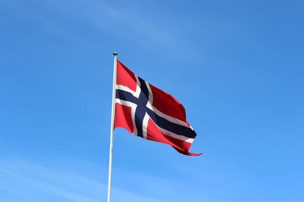 firma w norwegii