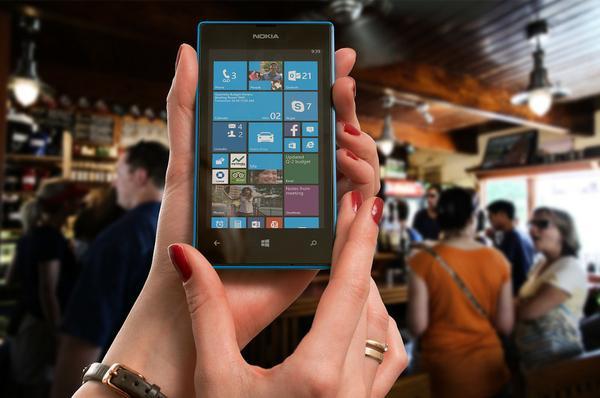 promocja aplikacji mobilnych