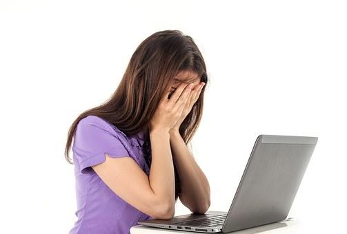 naprawa laptopów markowych