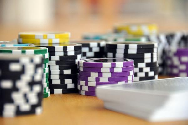 ośrodki leczenia uzależnień od hazardu